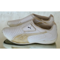 Zapatillas Importadas Puma Comodin!!! 1 Puesta