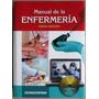 Manual De La Enfermeria Oceano (dig)