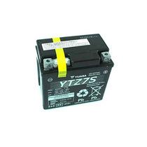 Bateria Moto Cbr 1000rr Crf 450x Yuasa Ytz7-s 36791
