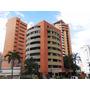 Jc Vende Apartamento La Trigaleña Valencia Edo Carabobo