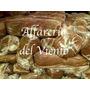 Arcilla Roja Pasta 5kg. Alfareria Escultura * Zona Norte