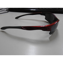 Oculos De Sol Para Revenda