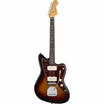 Guitarra Fender Classic Player Jazzmaster Spcl 014-1600-300