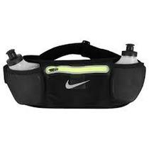 Cinturón De Hidratación Nike Run
