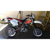 Honda Xr 400 Mod 98