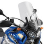 Parabrisas Yamaha Supertenere 1200 Elevado Givi Motoscba