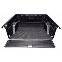 Bedliner Chevrolet Pick Up 99-06 Caja Corta 6.5 C/riel Remat