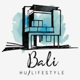 Desarrollo Bali Hulifestyle