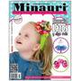 Revista Lazos Minauri