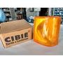 Lanterna Original Cibie Gm D20 Bonanza Veraneio Brazinca