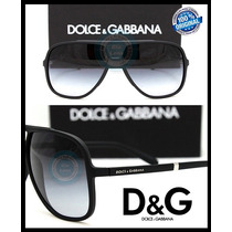 Lentes Gafas Dolce & Gabbana Dg6081 2616 Lifestyle Original
