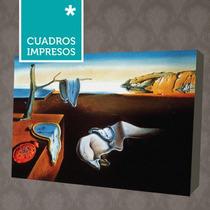 Foto Lienzo Personalizado - Collage - Cuadro Impreso 50x70