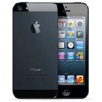 Apple Iphone 5 A1428 Desbloqueado De Fábrica Del Teléfono Mó