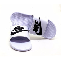 Chinelo Nike Sandalha Nike Solarsoft Pronta Entrega Feminino