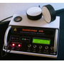 Magnetoterapia Digital Profesional