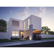 Casa Amalucan