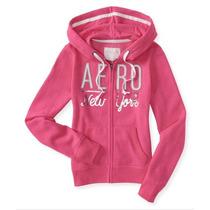 Aeropostale - Sweaters Para Damas