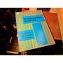 Transformada De Laplace Teoria Y Problemas Resueltos Spiegel
