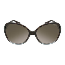 Óculos De Sol Feminino- Vogue-vo2704sb 1980/13-frete Grátis
