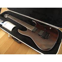 Ibanez Iron Label Rgir20be Fender Esp Ltd Schecter Dean