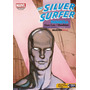 Cómic Silver Surfer Parábola<br><strong class='ch-price reputation-tooltip-price'>$ 5.500</strong>