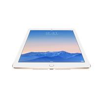 Ipad Air 2 16gb 9.7 Pulg Apple Mh0w2cl/a +c+