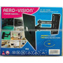 New Base Para Tv Led Lcd Plasma De 13 A 37 Aero-vision 40kls