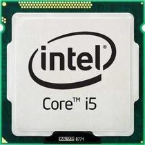 Processador Core I5 -750 Socket 1156 - 8m Cache + Cooler