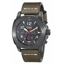 f31d78f4fae7 reloj fossil mercado libre peru