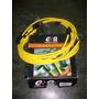 Cables De Bujias Century, Celebryti 4651 G&g