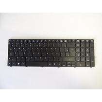 920t Teclado Original Notebook Acer Aspire 5350-2645
