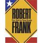 Robert Frank New York To Nova Scotia Steidl Nuevo En Stock