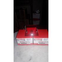 Vende Se Lanterna Nova Original Yamaha Dt 200/200r
