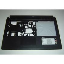 Carcaça Superior Notebook Philco 14d-p723lm 6 39 E4182 H12 C