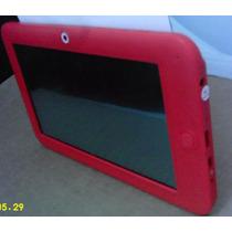 Tablet Mox, Mod. Tab-7002 Tela 7 Novo