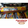 Membrana Asfaltica Imp. Transitable Sika No Crack 40 Kg