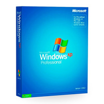 Licencia Windows Xp Professional 32 Bit