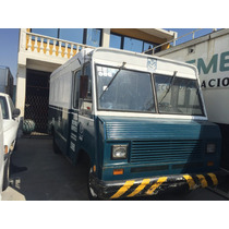 Ford Vanettes 1991 Y 1996
