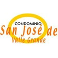 Condominio San José De Valle Grande