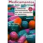 Libro Medicamentos Que Nos Enferman