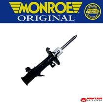 Amortecedor Dianteiro Ford New Fiesta 10/... Monroe Original