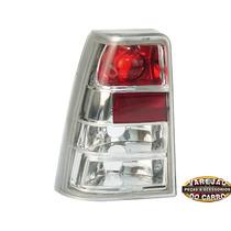 Lanterna Automotiva Traseira Direito Gii Kadett-apartir:1989