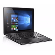 Notebook Lenovo Ideapad 310 15.6 Intel® Core I3 W10 4gb 1tb