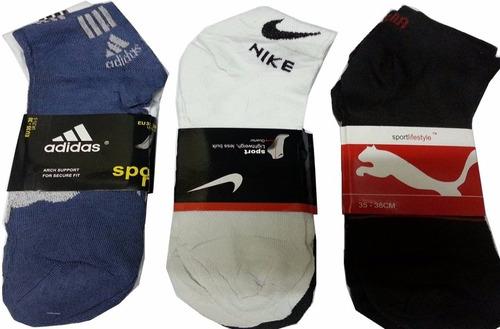 Adidas Y3 Mercadolibre