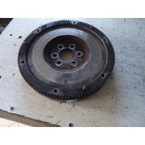 Volante Motor Gol G-3 1.0 16v Power - 036.105.271.2
