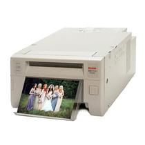 Impresora Digital Kodak 305 Nueva.para Eventos(12kg.)