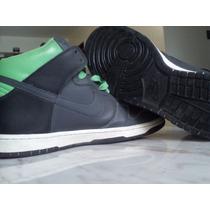 Botas Nike Originales De Hombre, Jordan Nuevas
