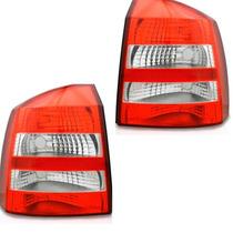 Lanterna Traseira Astra 2004 2005 2006 2007 08/12 Hatch Bico