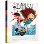 Revista Juvenil, Bonsai N° 2, De Culto, Ediciones Orsai