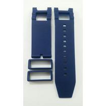 Pulseira Invicta Subaqua Noma 3 Azul 5515